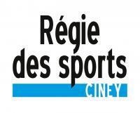 Logoregiesports